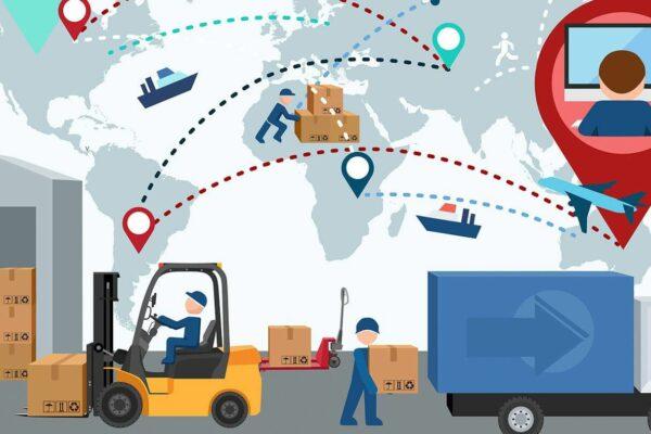 Ngành logistics và quản lý chuỗi cung ứng học trường nào?