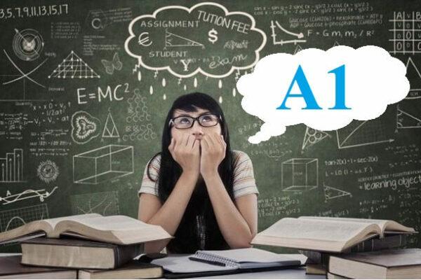 Khối A01 gồm những môn nào? Cơ hội nghề sau khi ra trường?