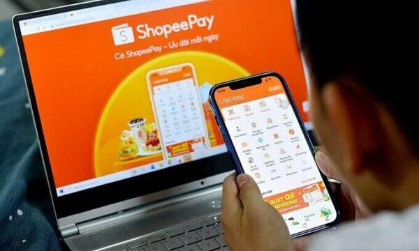 Ví Shopee là gì? Hướng dẫn sử dụng ví Shopee